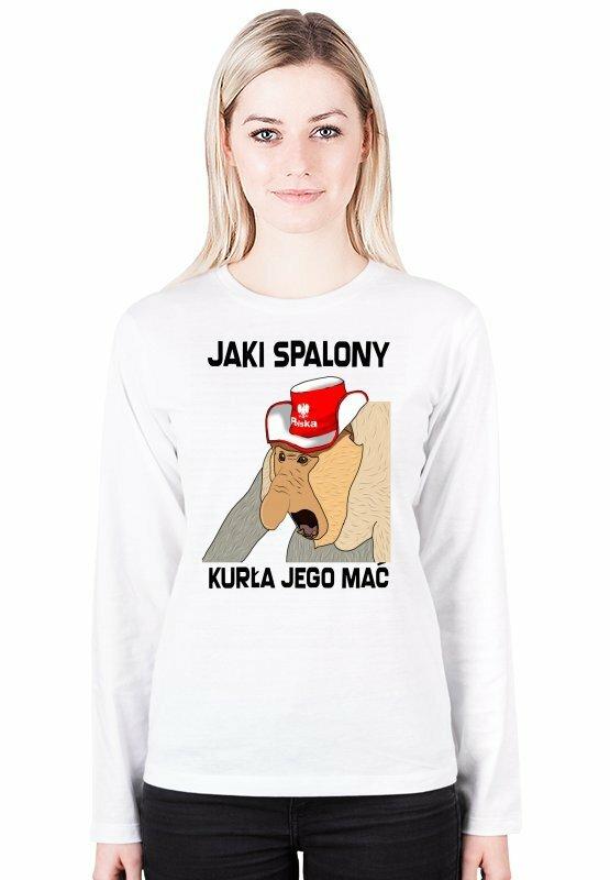 Januszex Najlepszy lumpex w Polskim Internecie! Janusz